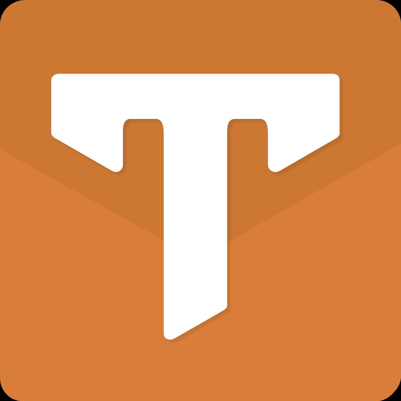 Thiago Tessis
